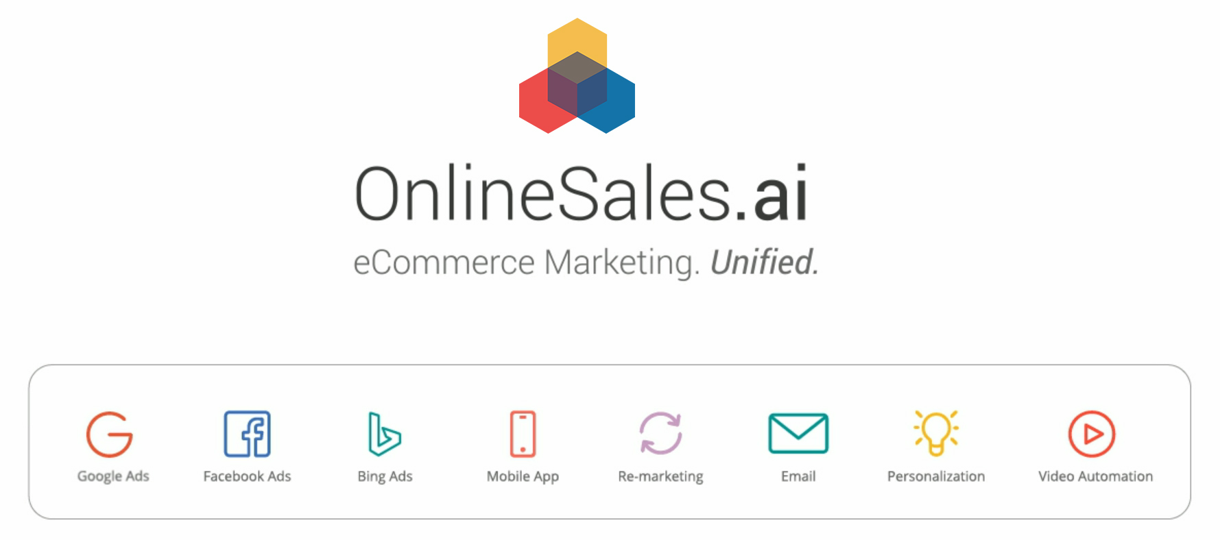 OnlineSales-AI